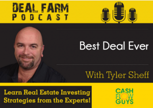 Deal Farm Podcast