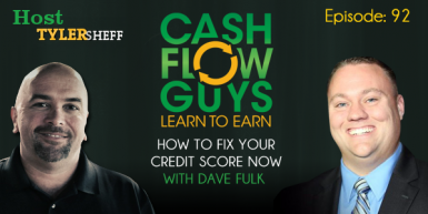 92 How To Fix Your Credit Score Now