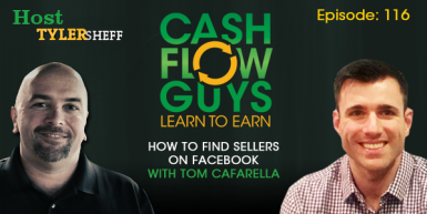 116  How to Find Sellers on Facebook