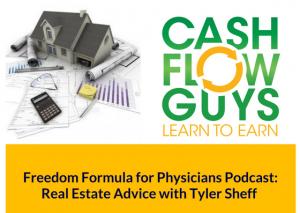 Freedom Formula Podcast