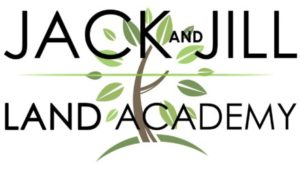 tyler sheff appears on jack and jill land academy