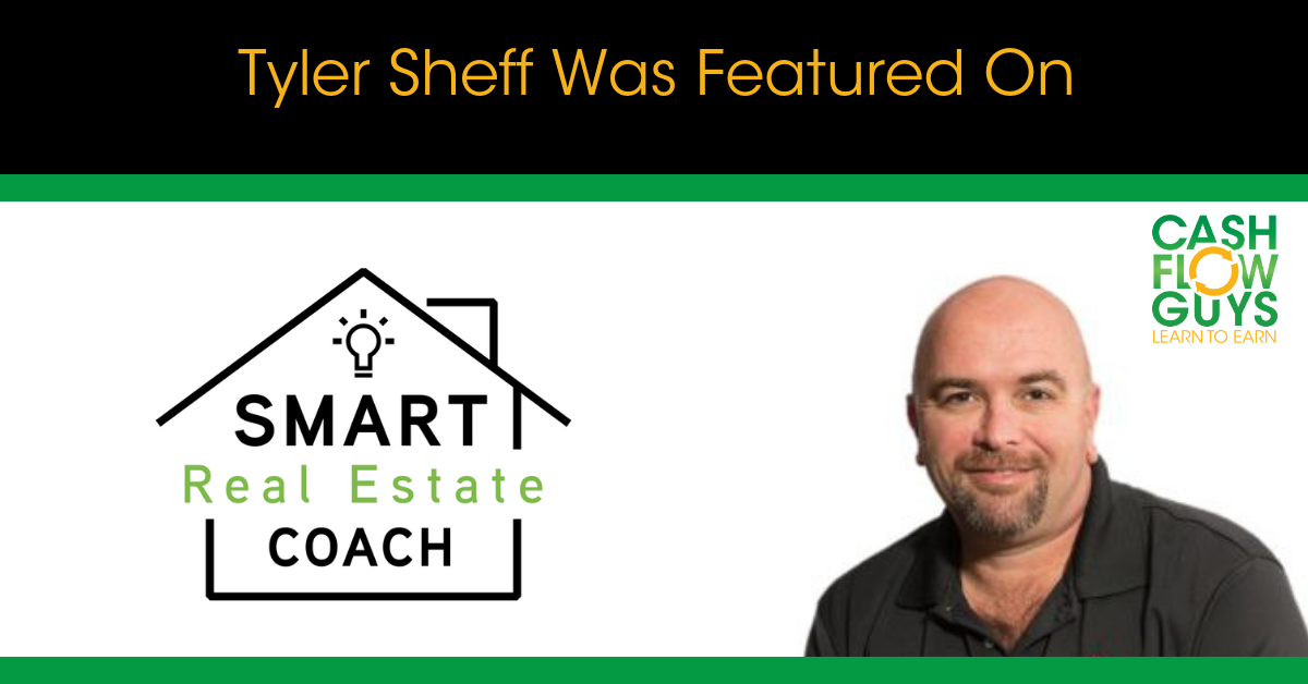 Smart Real Estate Coach