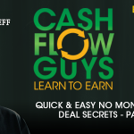 Quick & Easy No Money Down Deal Secrets Part 2